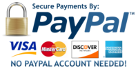 Secure-payments-by-Paypal-2