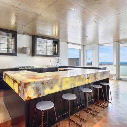 Buderim kitchen